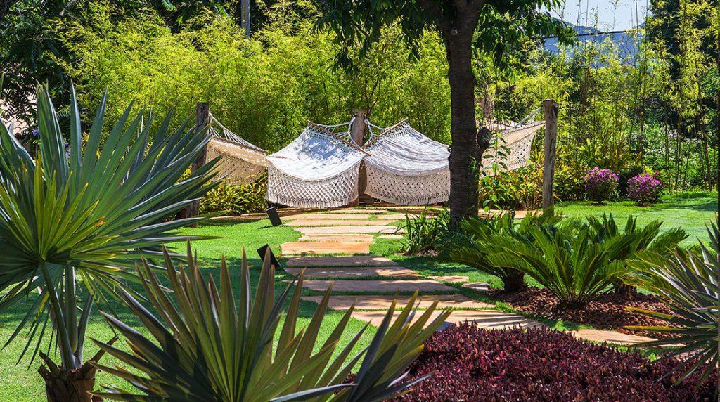 Casa Orquídea ◽ Nova Lima MG