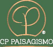CP Paisagismo