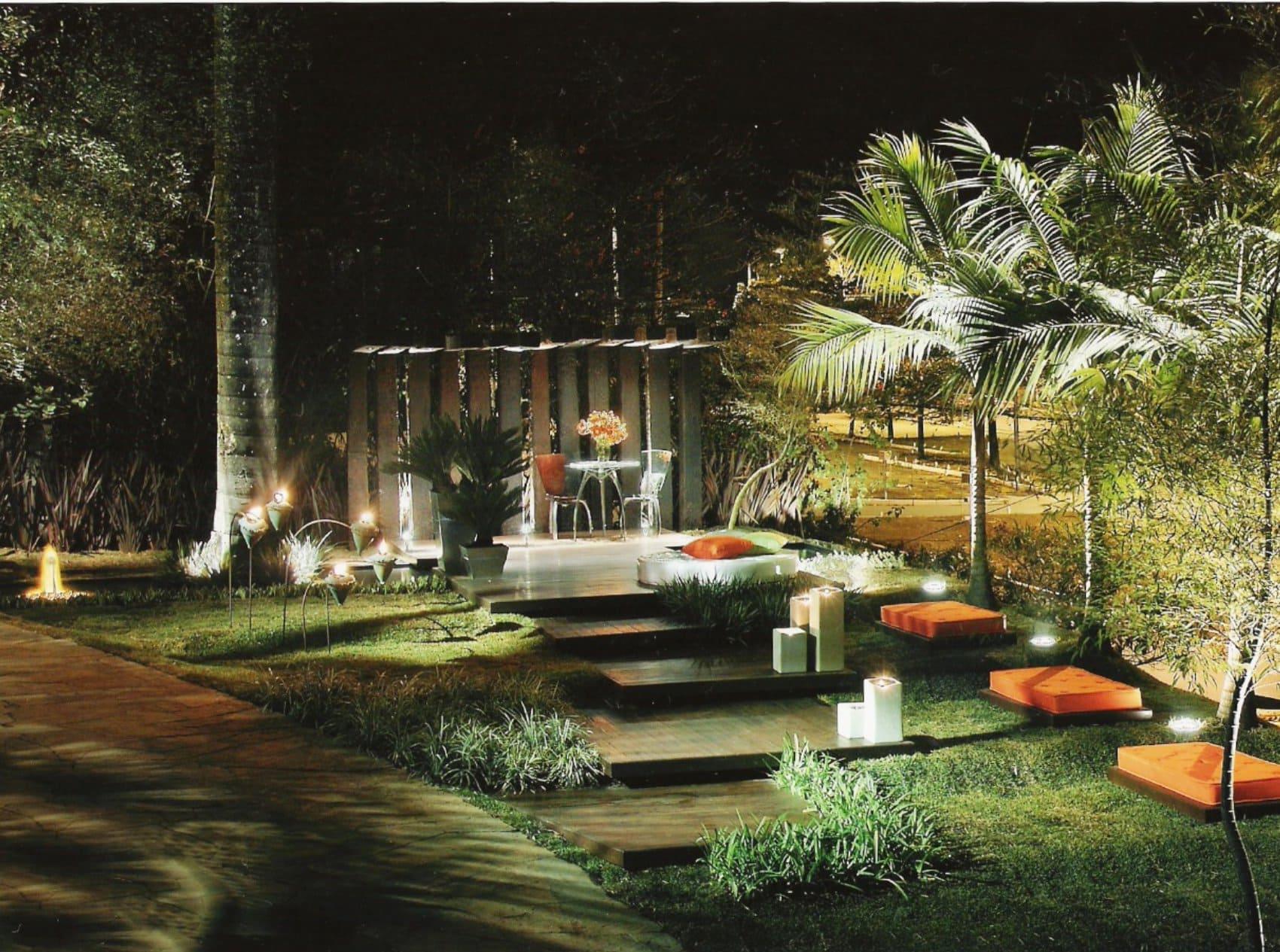 Casa Cor 2002 ◽ MG